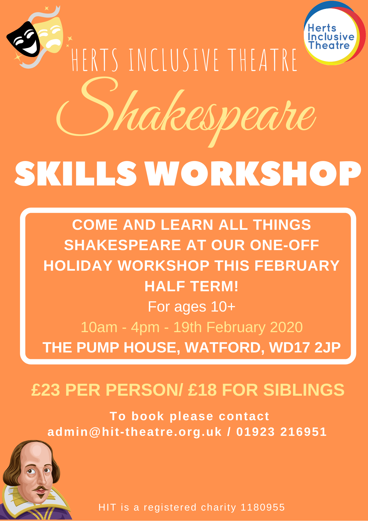 Shakespeare Workshop (6)