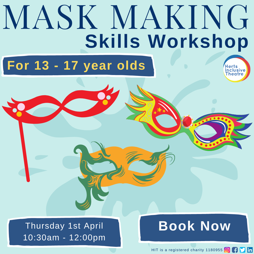 Hit's EASTER Workshops (11)