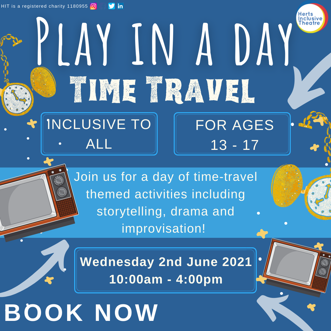 Children's Play in a day Youth Play in a Day Online Adult Workshop (9)